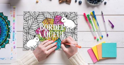cover-1-mon-cahier-d-injures-a-colorier-table